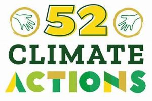 52 Climate Actions