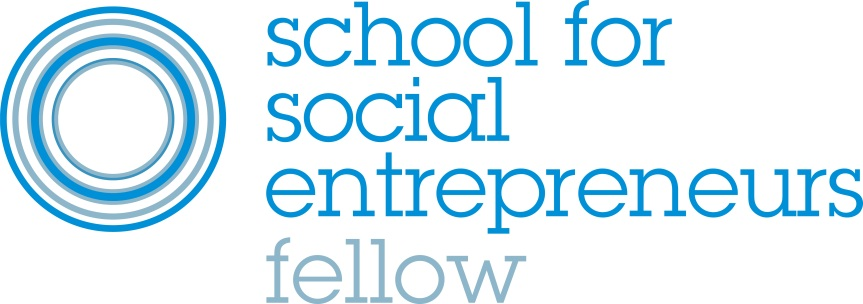 SSE_FellowLogo_Fellow